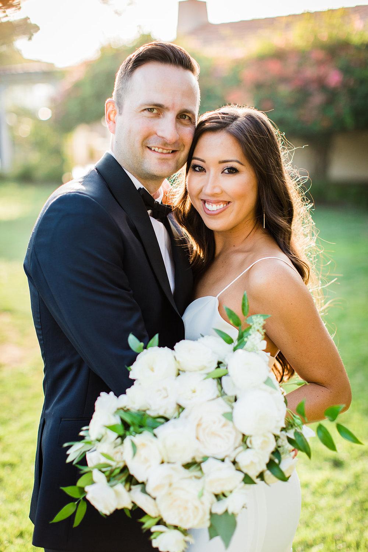1 bride and groom flowers.jpg