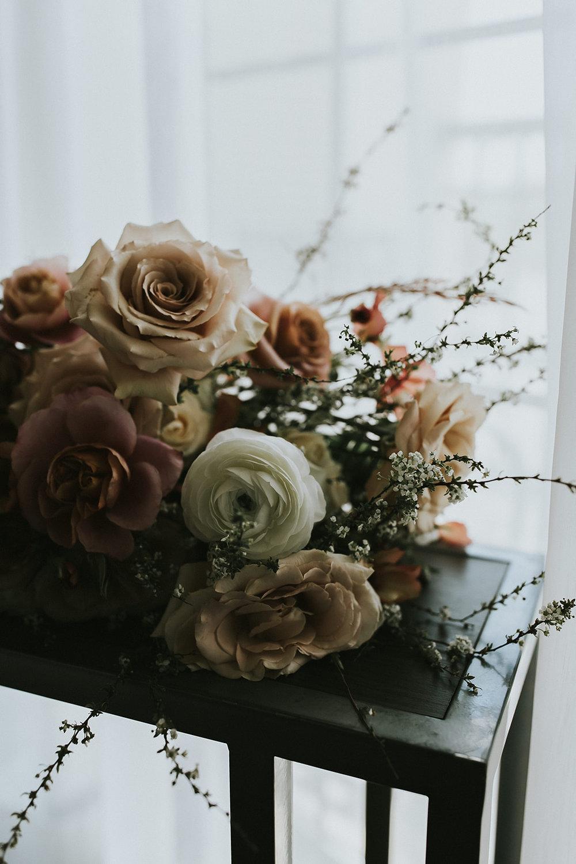 boho bridal bouquet 0.jpg