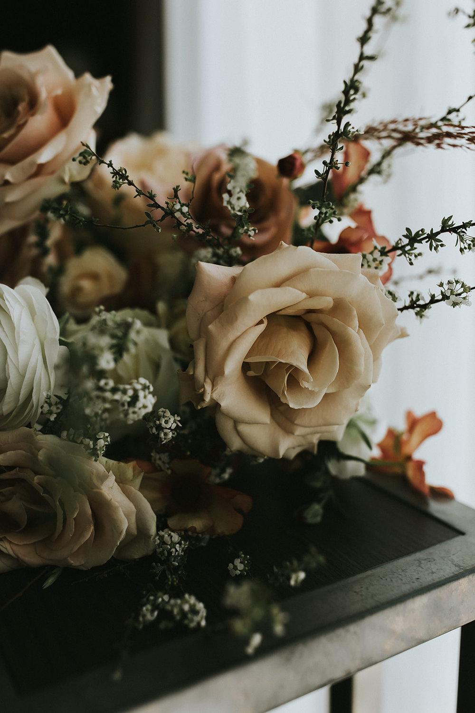 boho bridal bouquet 1.jpg