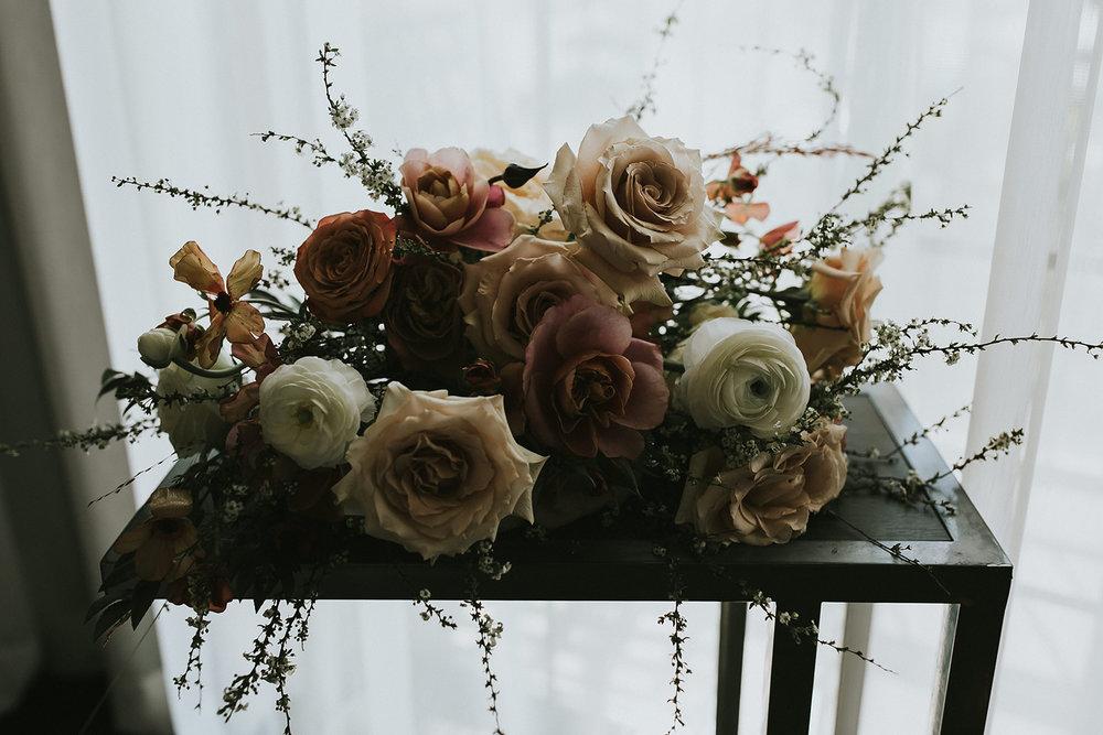 boho bridal bouquet 2.jpg