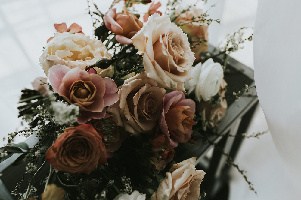boho bridal bouquet 3.jpg