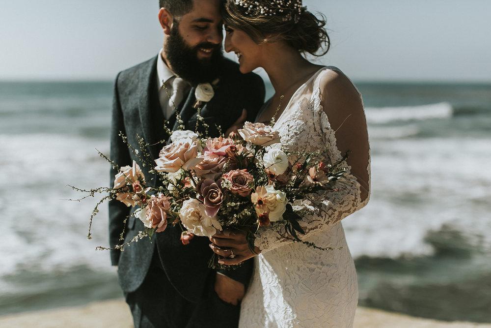 boho bridal bouquet 4.jpg