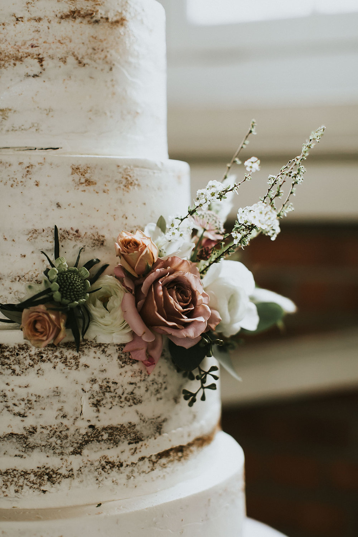 boho cake flowers.jpg