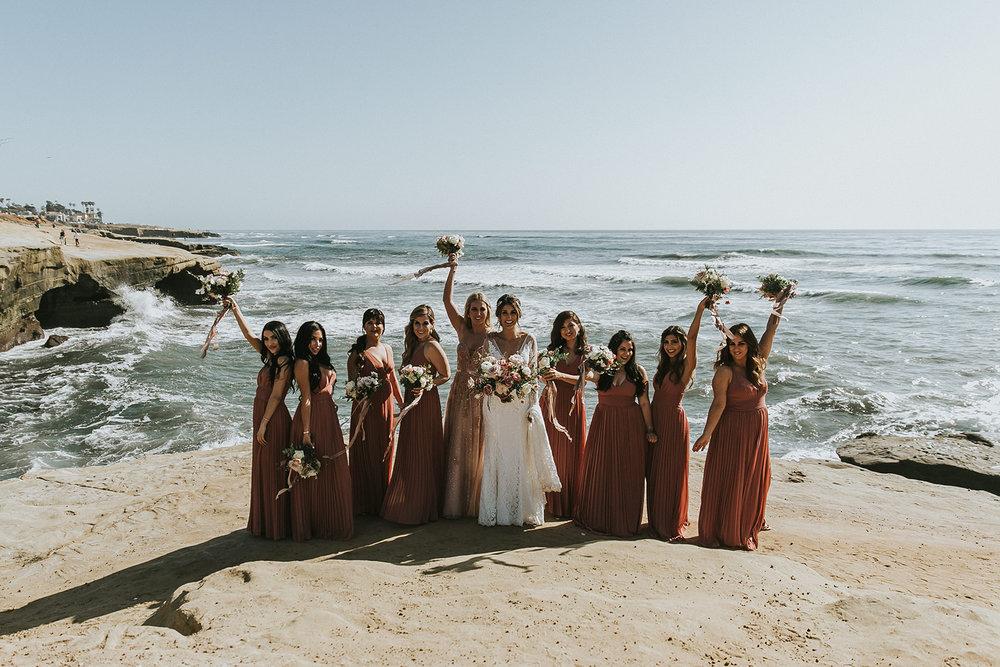 bridal party flowers 0.jpg