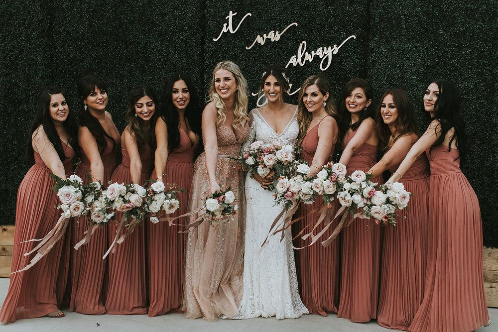 bridal party flowers 3.jpg