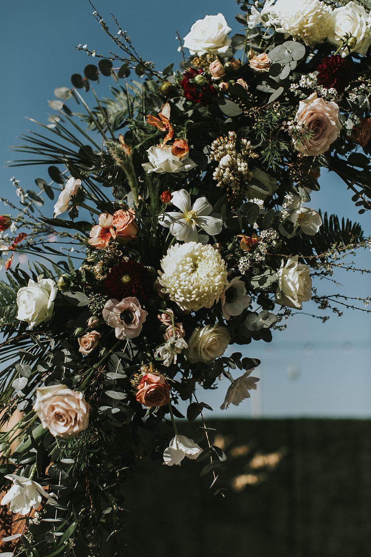 ceremony flowers 3.jpg
