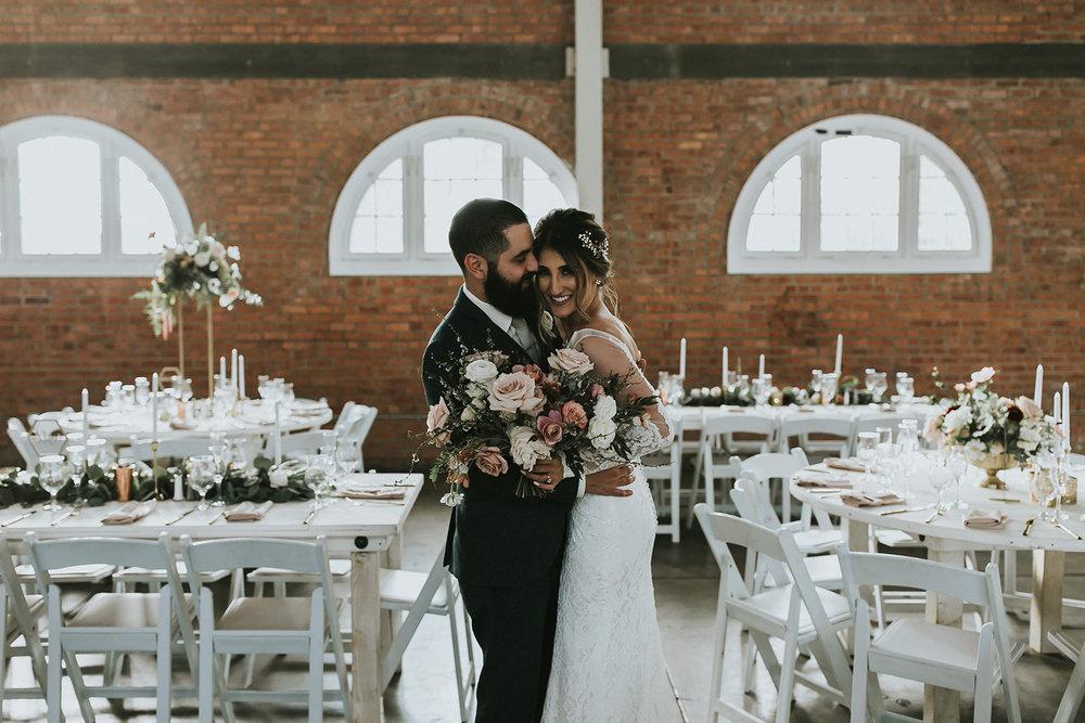 reception flowers 3.jpg