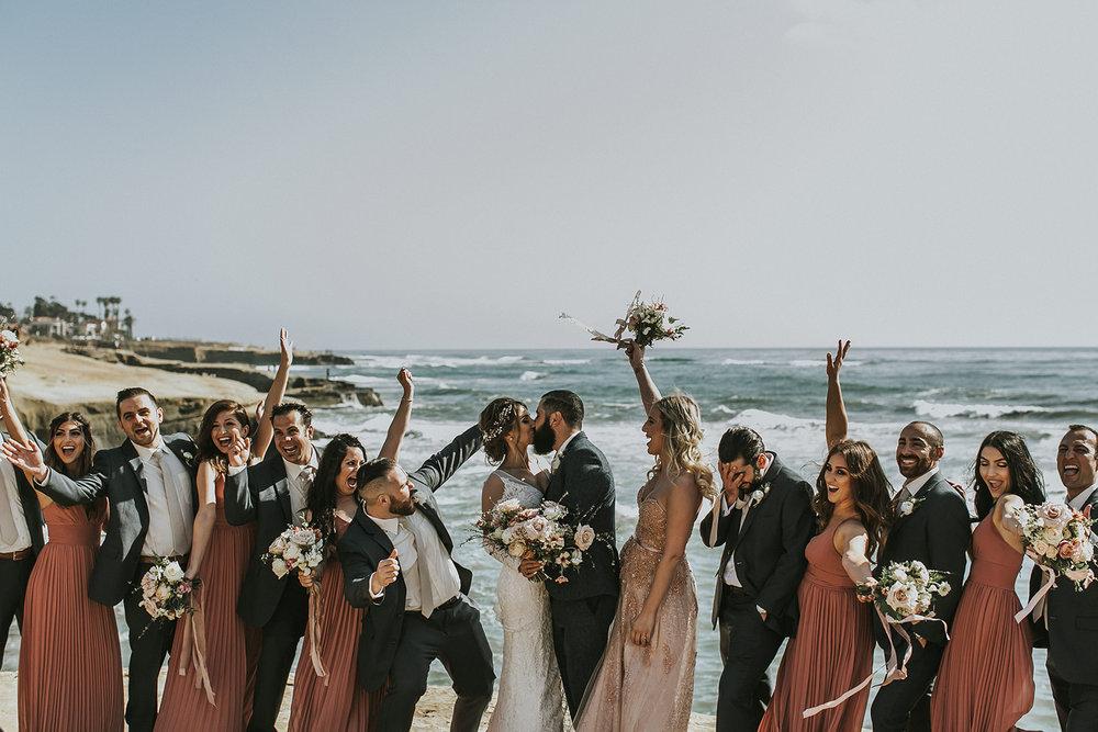 wedding party flowers 0.jpg