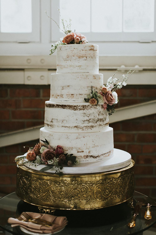 wild cake flowers.jpg