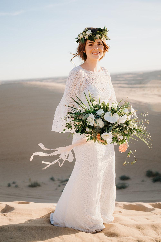 Desert Dune Bouquet 4.jpg