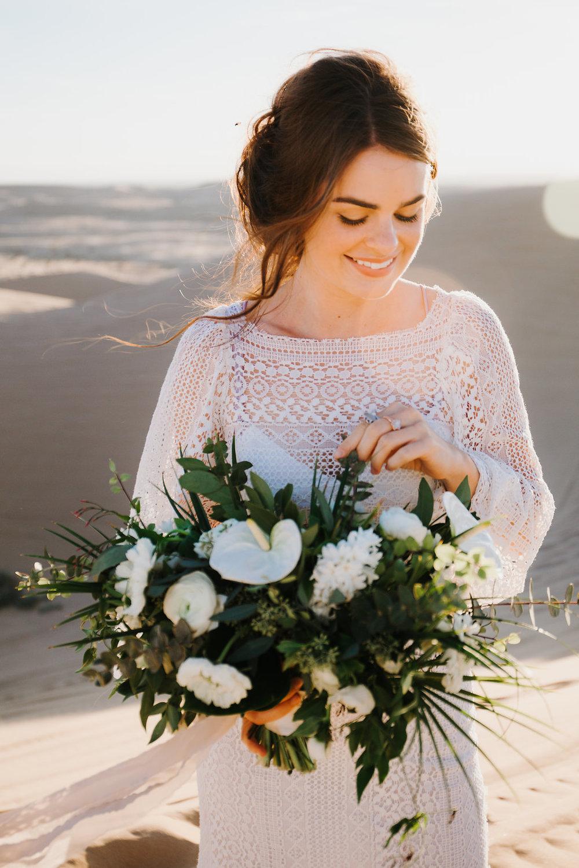 Desert Dune Bouquet 5.jpg