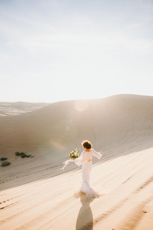 Desert Dune Bouquet 10.jpg