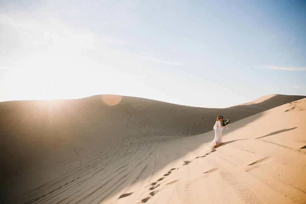 Desert Dune Bouquet 14.jpg