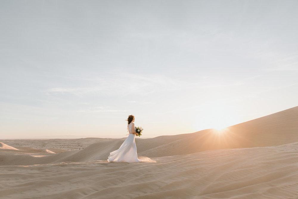 Desert Dune Bouquet 16.jpg