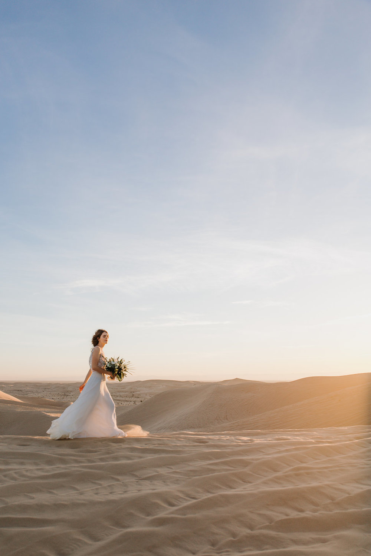 Desert Dune Bouquet 15.jpg