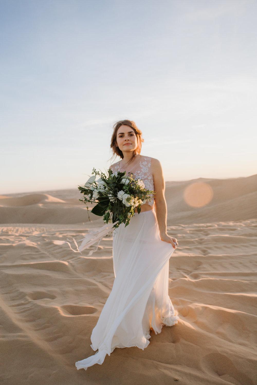 Desert Dune Bouquet 17.jpg