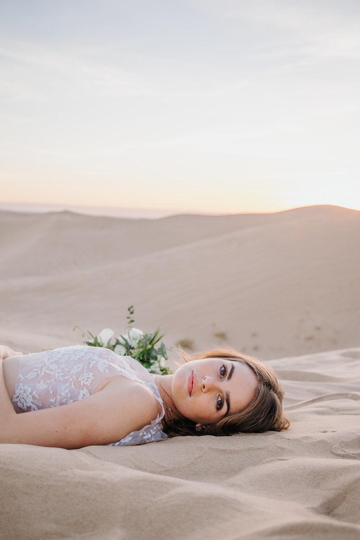 Desert Dune Bouquet 23.jpg