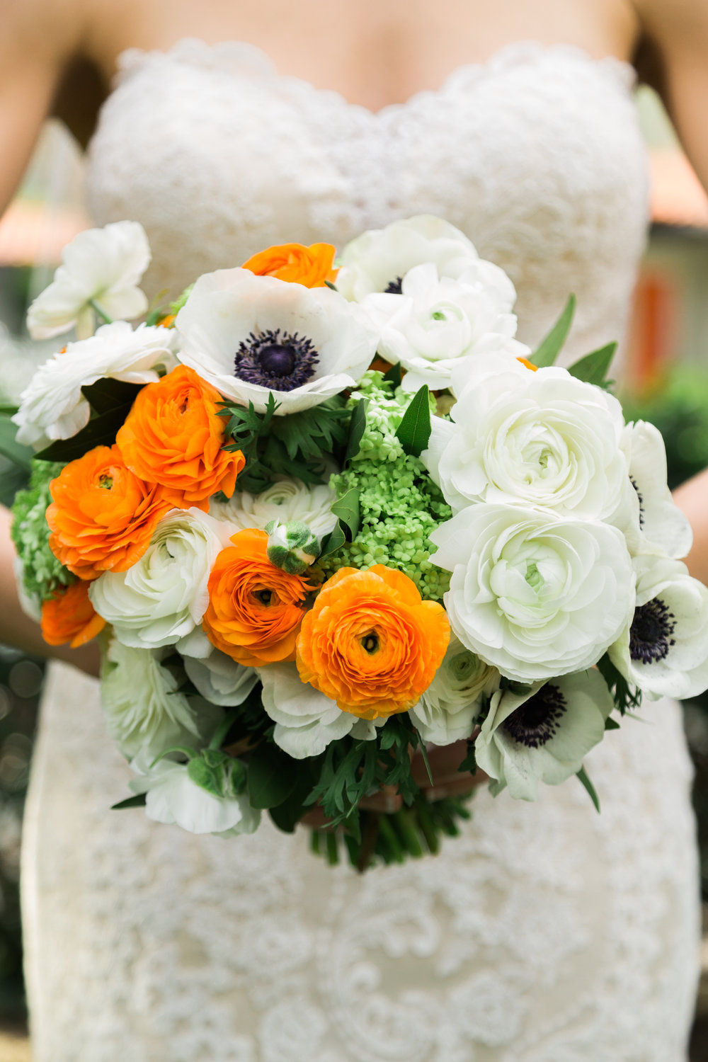 orange and white bouquet 3.jpg
