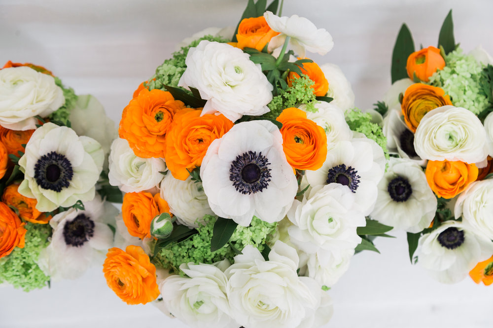 orange and white bouquets 2.jpg
