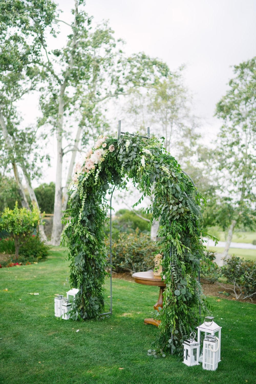 wedding arch flowers.jpg