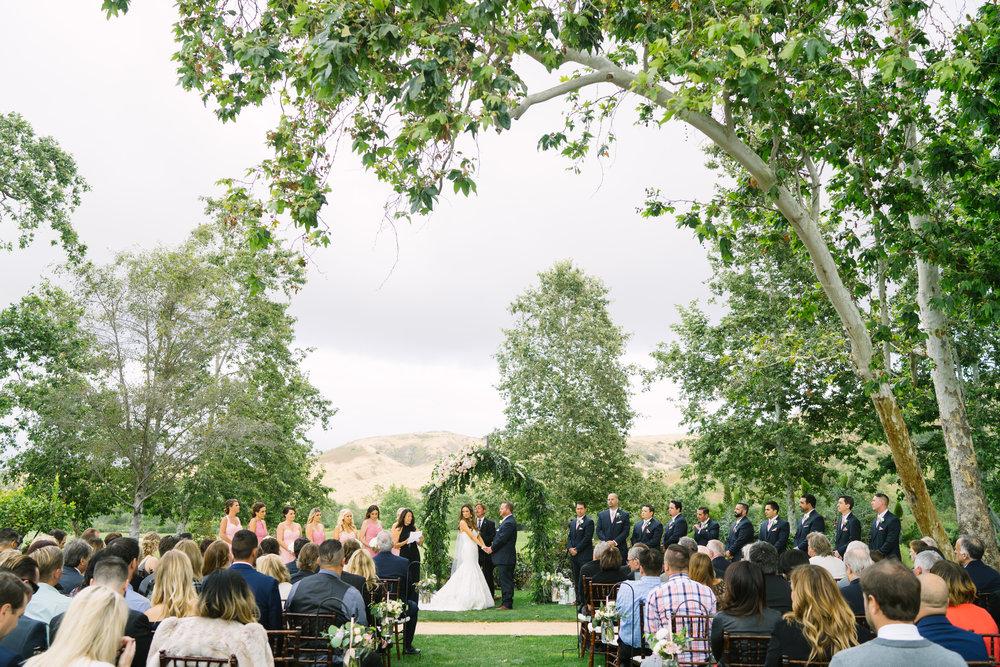 wedding ceremony 3.jpg