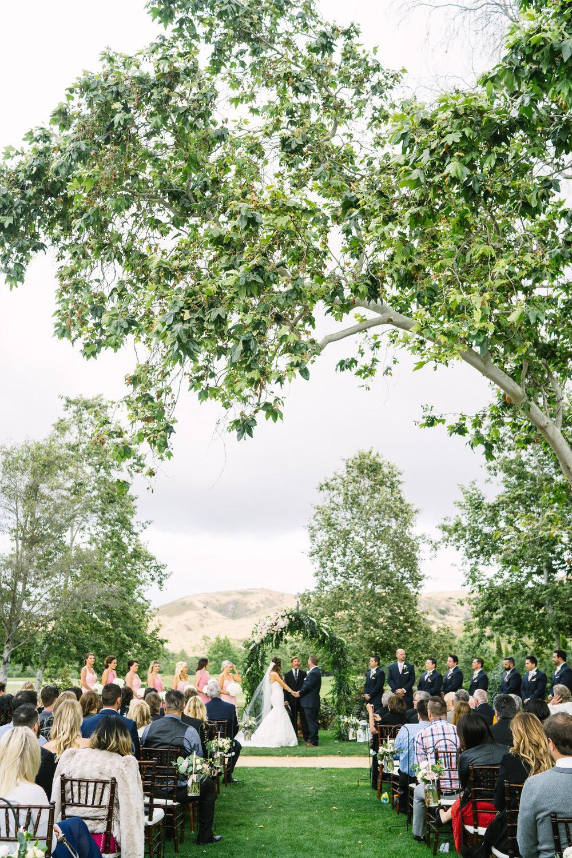 wedding ceremony 4.jpg