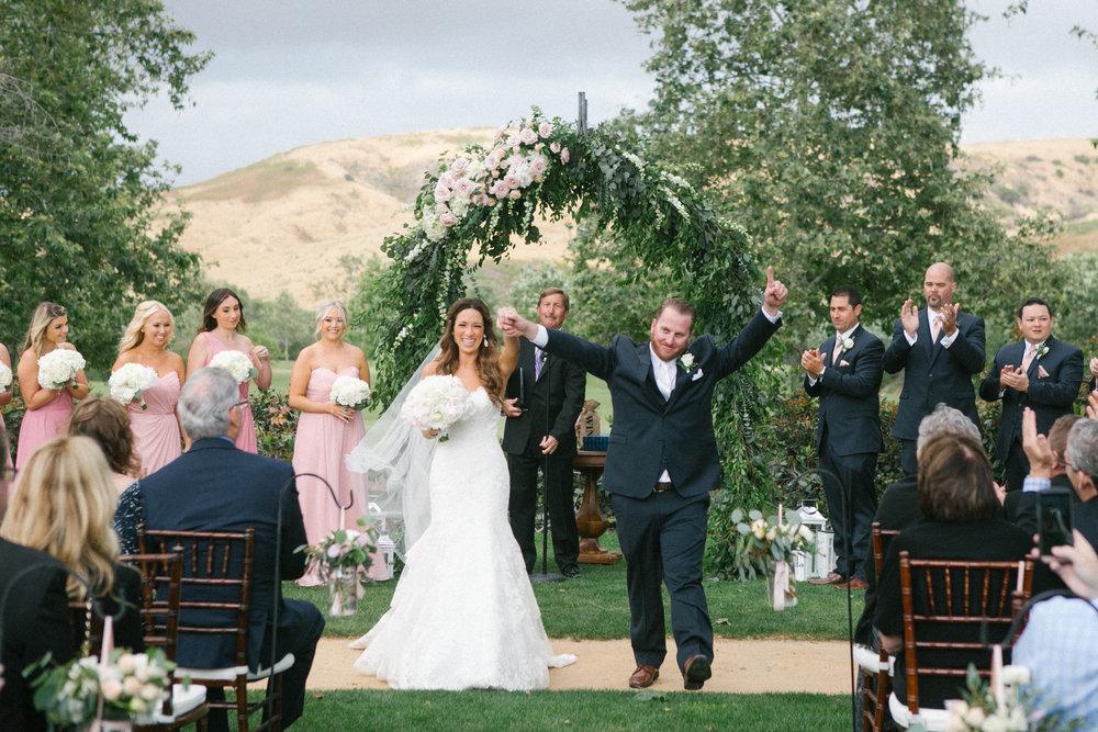 wedding ceremony 5.jpg