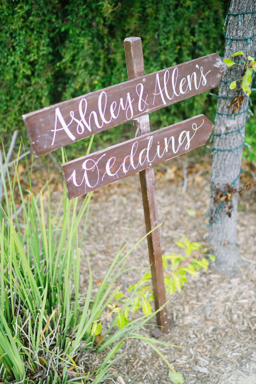 wedding signs 1.jpg