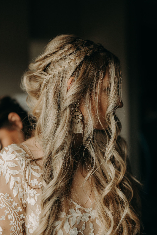 boho bride style.jpg