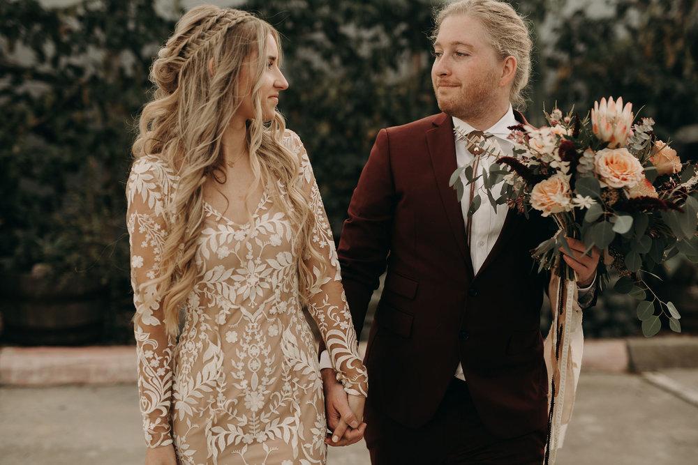 boho wedding 6.jpg