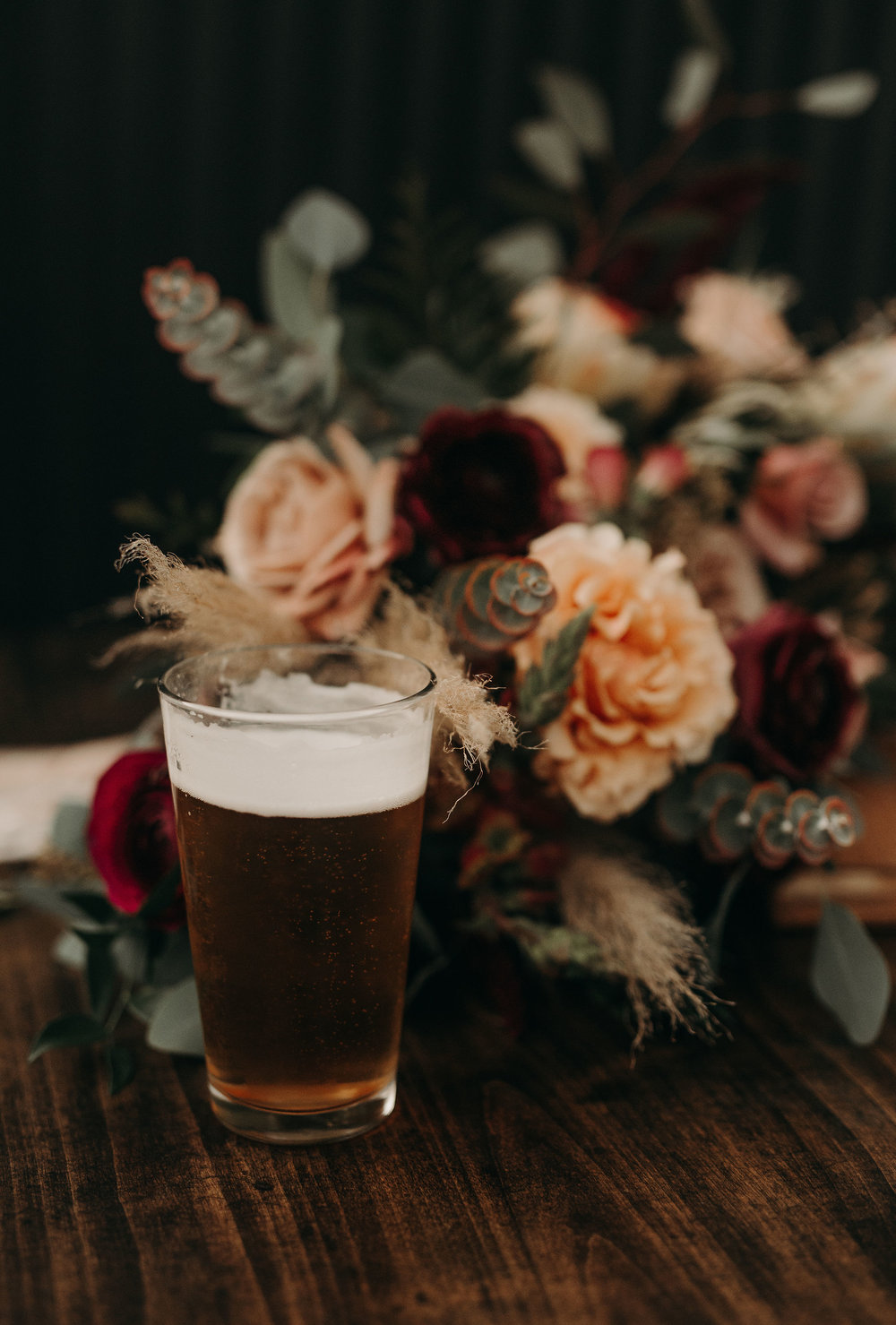 brewery wedding.jpg