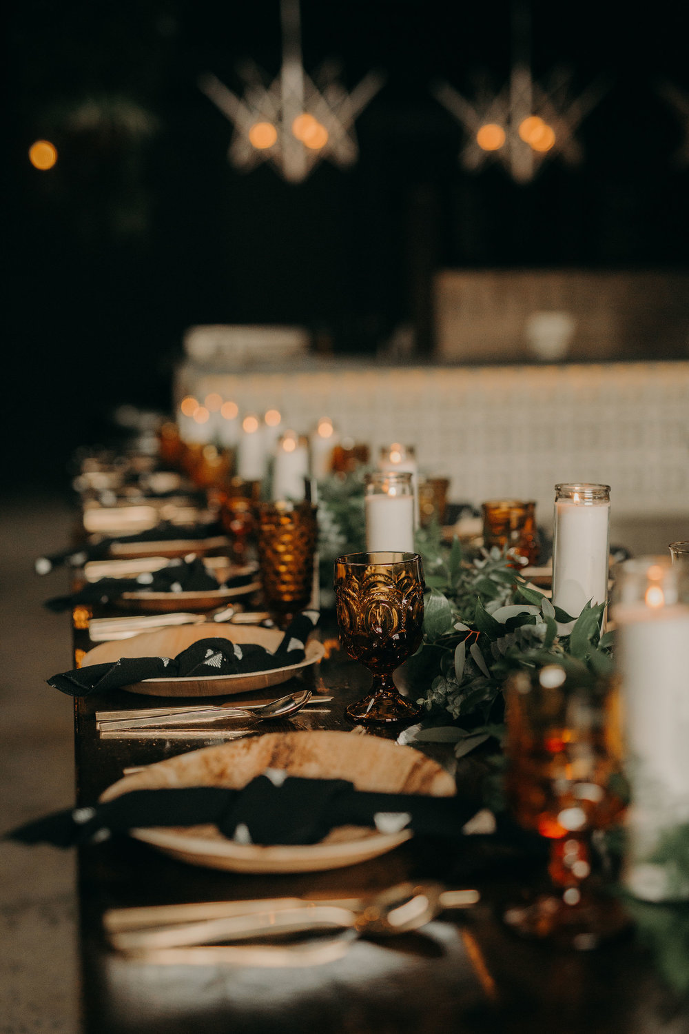 long table garlands.jpg