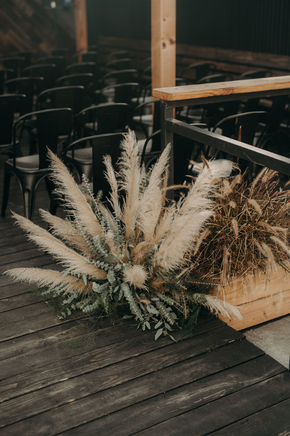 pampas grass arrangement 1.jpg