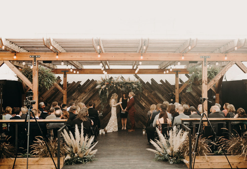 pampas grass wedding.jpg