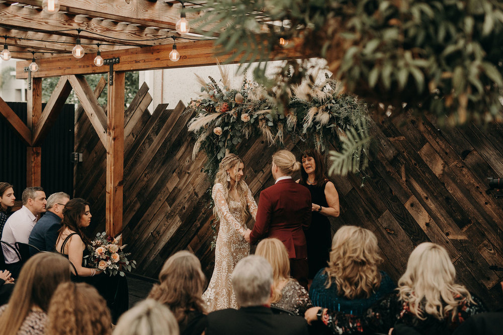the woodshed wedding ceremony.jpg