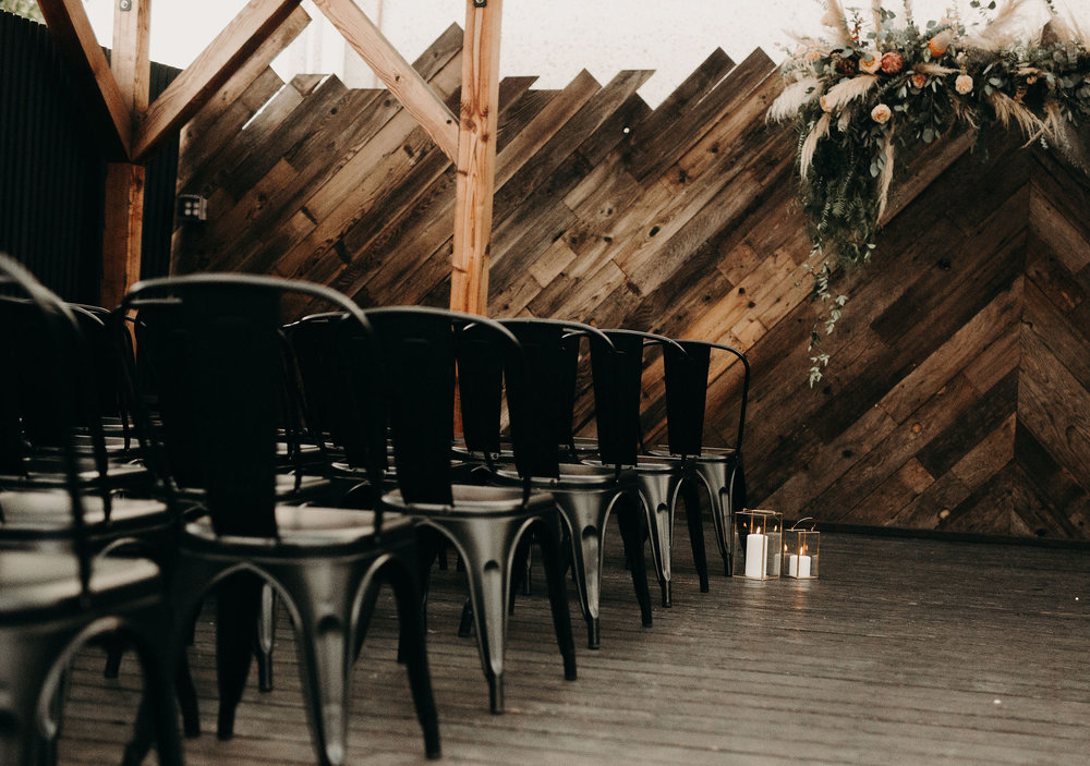 the woodshed wedding.jpg