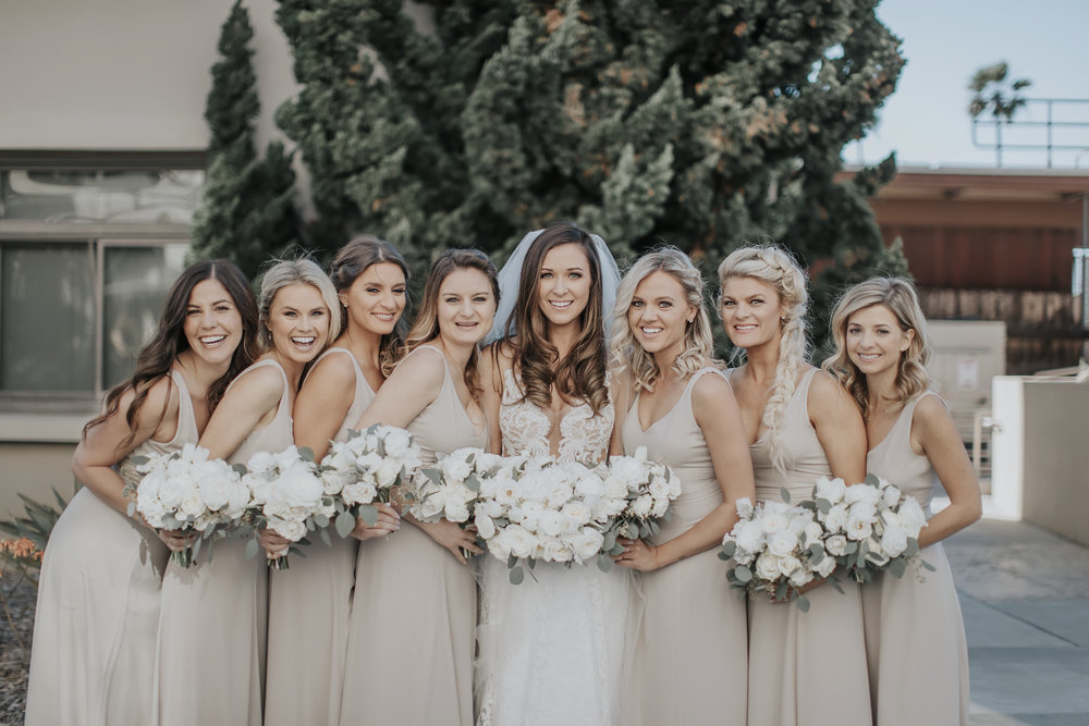 15 bridal party flowers.jpg