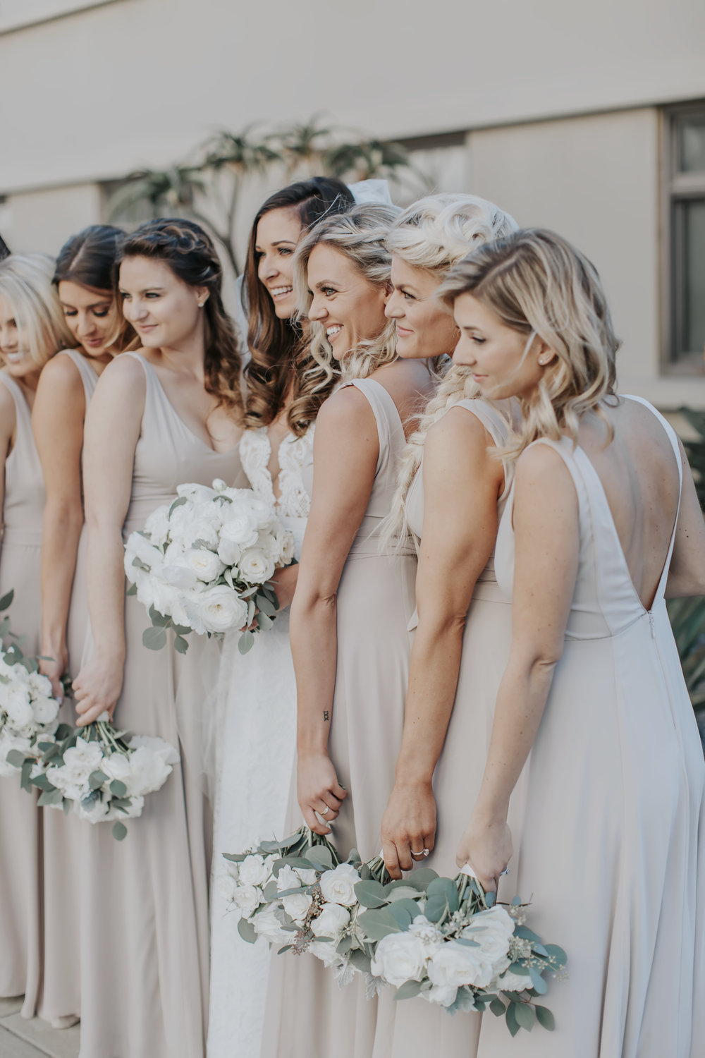 15 bridemaid bouquets.jpg
