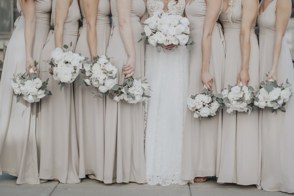 16 bridal party flowers white.jpg