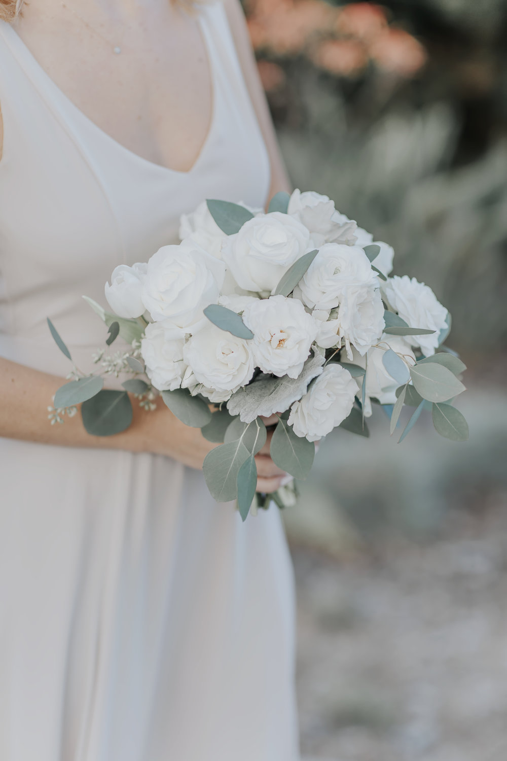 17 bridesmaid bouquet.jpg