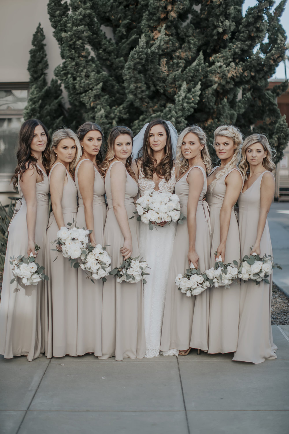 18 white bridal party flowers.jpg