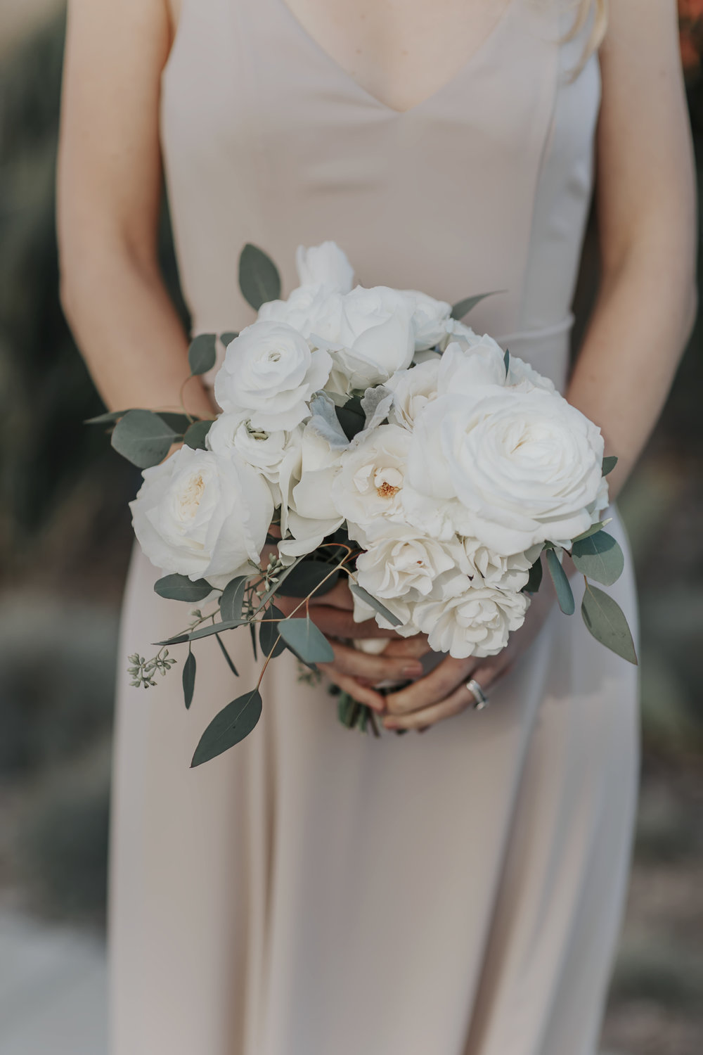 21 bridesmaid bouquet.jpg