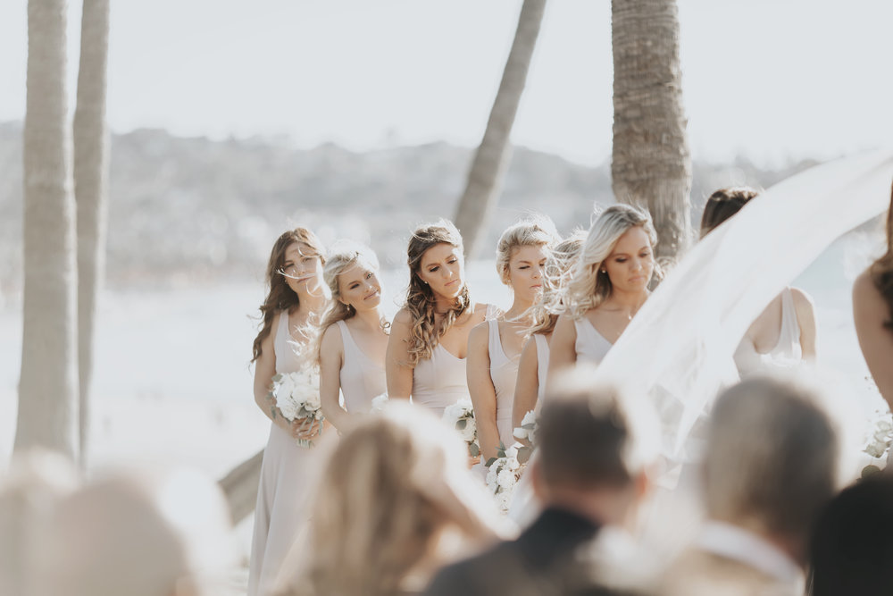 30 beach wedding ceremony.jpg