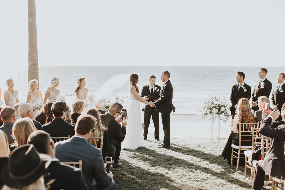 29 beach wedding ceremony.jpg