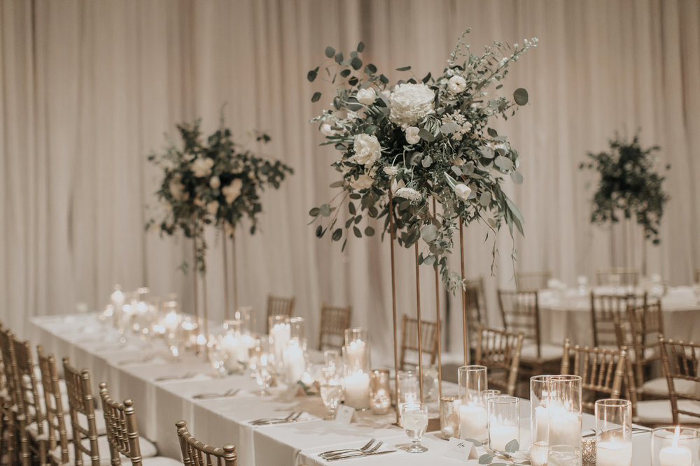 41 tall white eucalyptus centerpiece.jpg