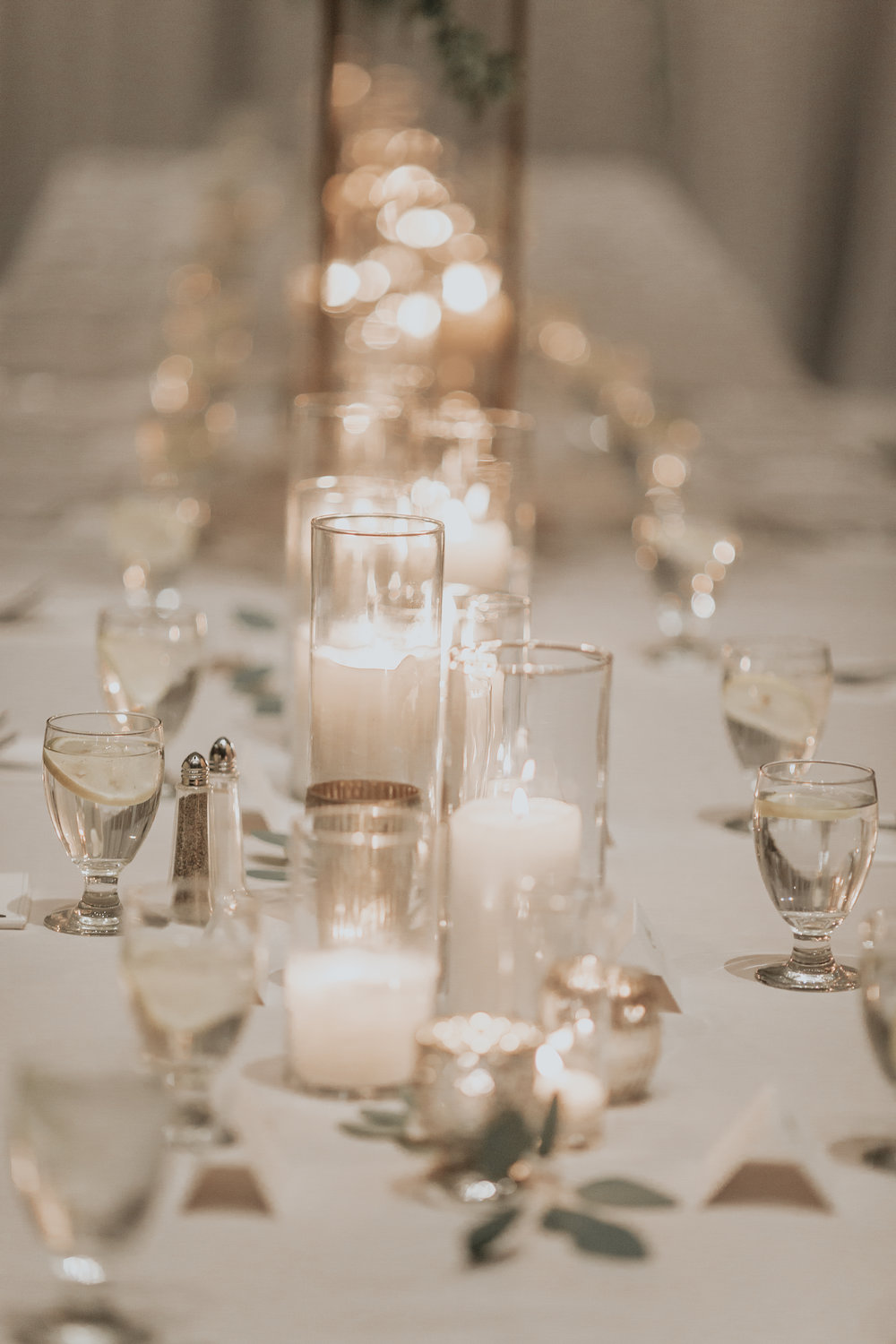 43 candle table runner.jpg