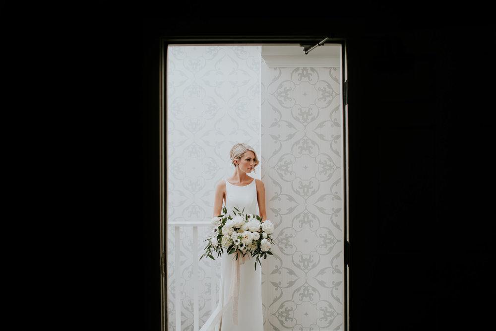 4 Bridal Bouquet 2.jpg
