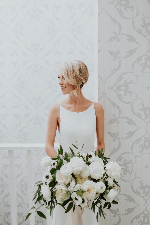 3 Bridal Bouquet 1.jpg