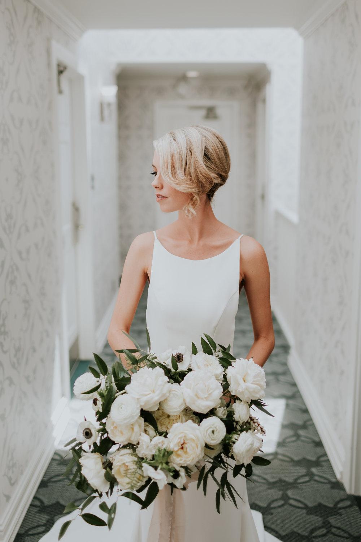 5 Bridal Bouquet 3.jpg