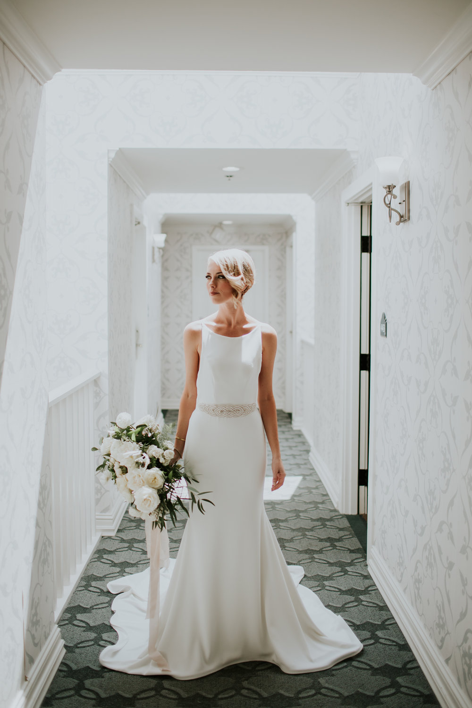 6 Bridal Bouquet 4.jpg
